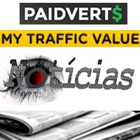 Noticias Paidverts y Pago