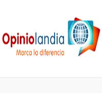 Opinolandia, Panel de Encuestas
