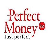 Como crear una cuenta Perfect Money