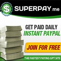 superpay.me