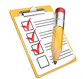 surveypronto encuestas