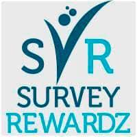 SurveyRewardz logo