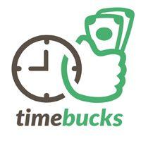 Timebucks Como Funciona [Tutorial en Español]