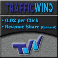 trafficwind