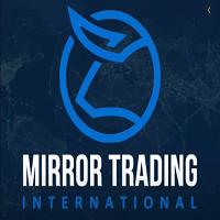 Mirror Trading logo