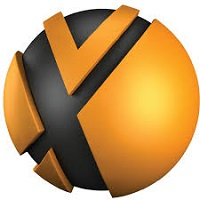 univox logo cuadrado