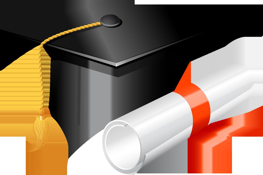 curso gratis para ganan dinero por internet