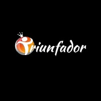 Triunfador logo