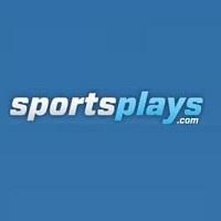 Logotipo Sportsplays