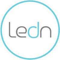 ledn logo